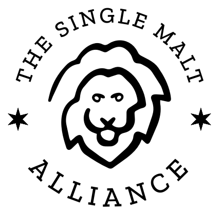 The Single Malt Alliance
